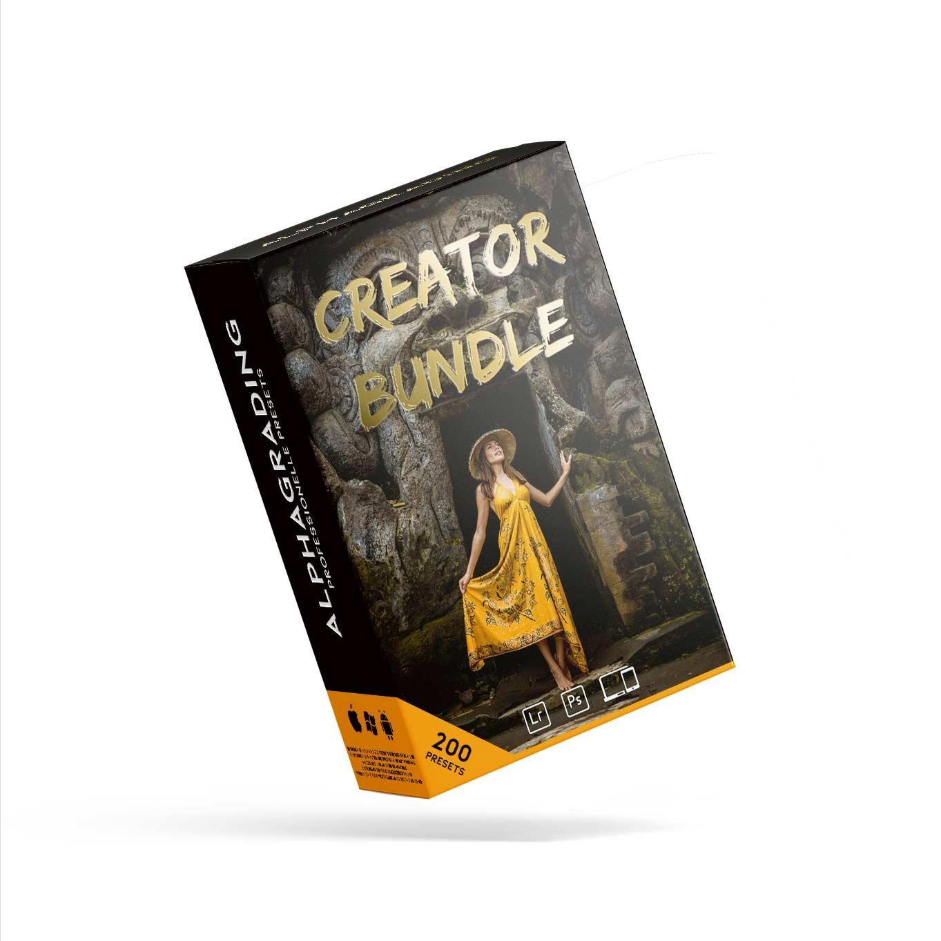creatorbundle_product