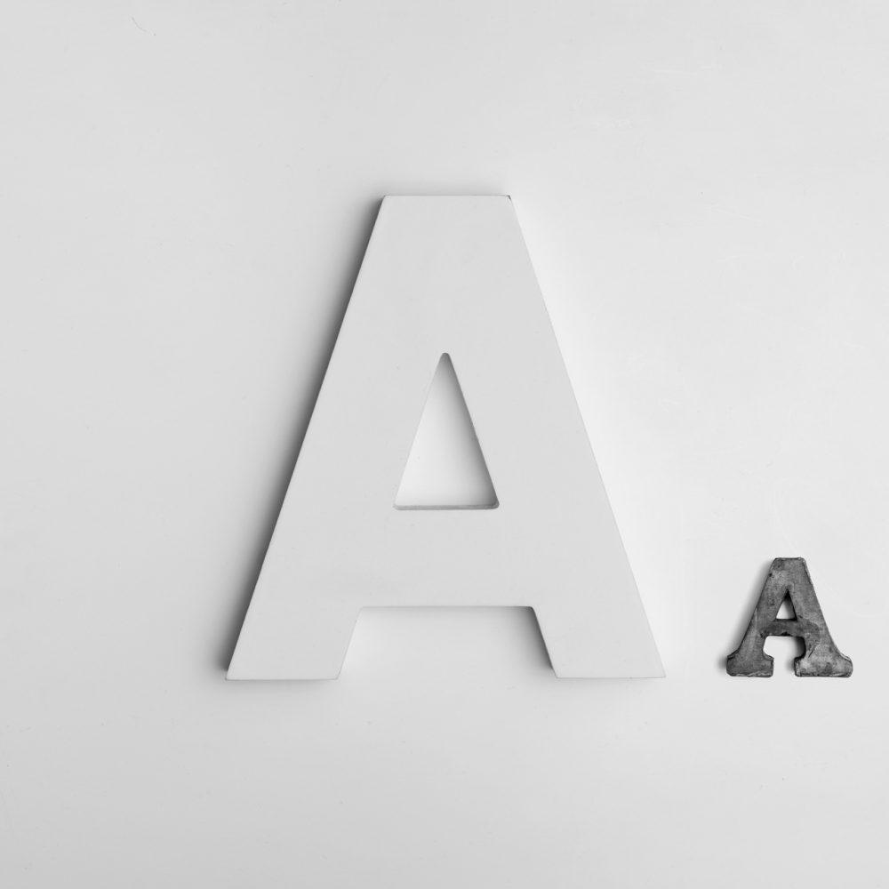 alexander-andrews-zw07kVDaHPw-unsplash.jpg